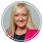 Anne-Marie Hamill Profile