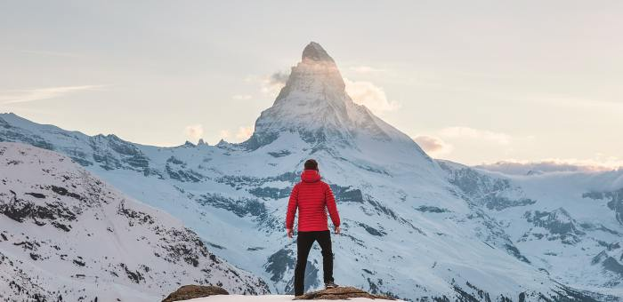 Managing Adversity
